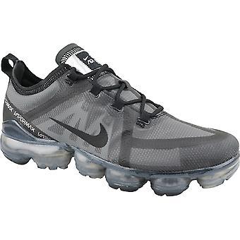 Nike Air VaporMax 2019 AR6631-004 Mens sneakers