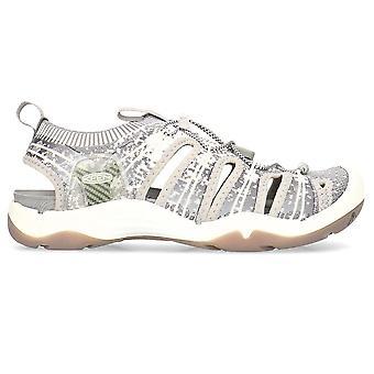Keen Evofit One 1021402 universal summer women shoes