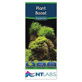 NT Labs Aquarium Plant Boost 100ml