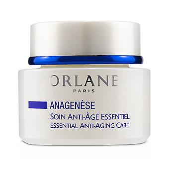 Anagenese Essential Anti-aging Care - 50ml/1.7oz