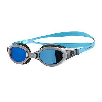 Futura Biofuse Flexiseal Mirror Goggle