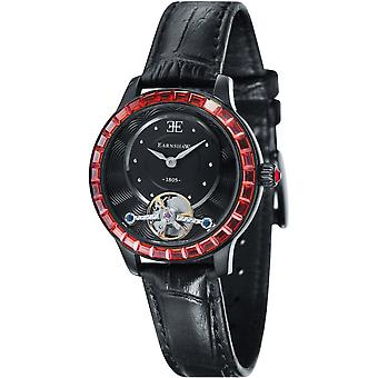 Thomas Earnshaw ES-8057-02 Ladies Watch