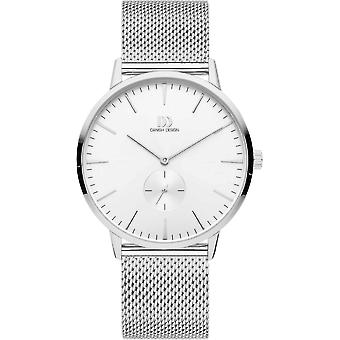 Tanskan design IQ62Q1250 Akilia Mens Watch