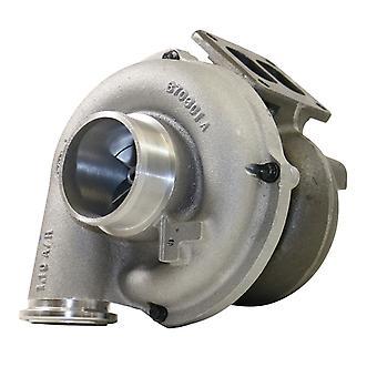 BD Diesel 1047500 TURBO THRUSTER TP38