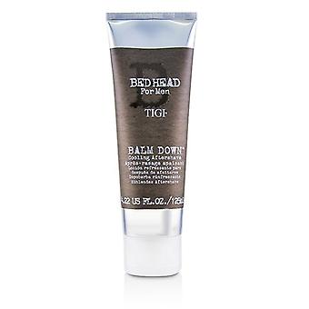 Tigi Bed Head B For Men Balm Down Cooling Aftershave 125ml/4.22oz