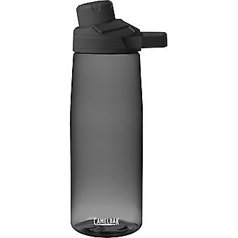 Camelbak Chute Mag Drink Fast Leak Proof 0.75L Water Bottle
