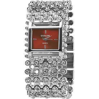 Excellanc Women's Watch ref. 152025000042