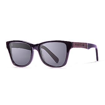 Marius Lenoir Unisex zonnebrillen