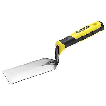 Stanley spatel Mini Llana Estrecha (DIY, Tools, handgereedschappen)