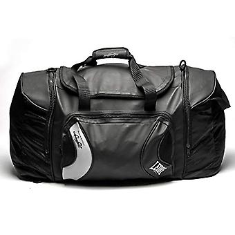 Lion 1947 Black Edition - Unisex Backpack Bag ? Adult - Black - One Size