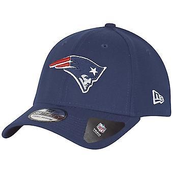 Nieuw tijdperk 39Thirty rekken GLB - TEAM New England Patriots
