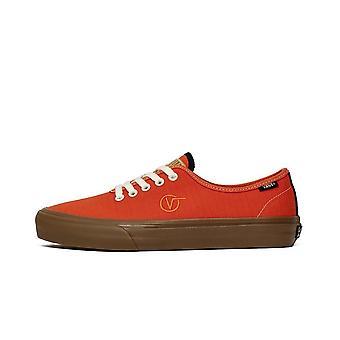 Vans UA TH Authentic One Spicy VN0A45K8VTR universale tutto l'anno scarpe da uomo