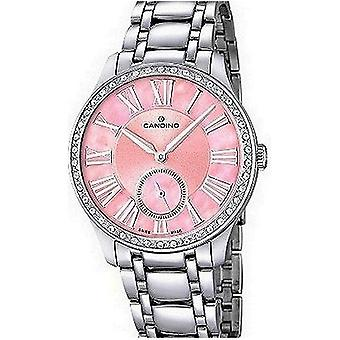 Candino ladies watch C4595-2