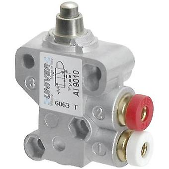 Univer Mechanically operated pneumatic valve AI-9000 1 pc(s)