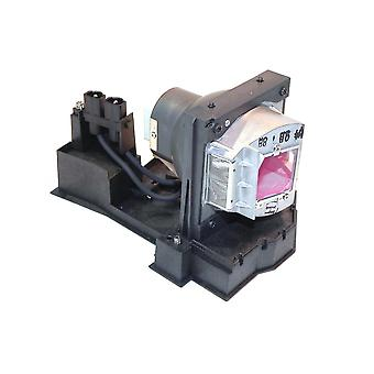Premium Power Replacement Projector Lamp For InFocus SP-LAMP-042