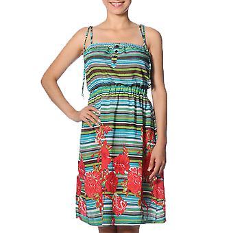 Smash Women's Capichaba Dress