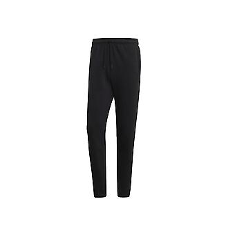 Adidas Linear Pants EI4905 universal all year men trousers