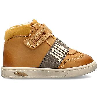 Primigi 4403700 universal all year infants shoes