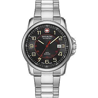 Swiss Military Hanowa Men's Watch 06-5330.04.007