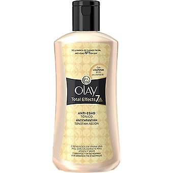 Olay Total Effects 7 Anti-Aging Toner