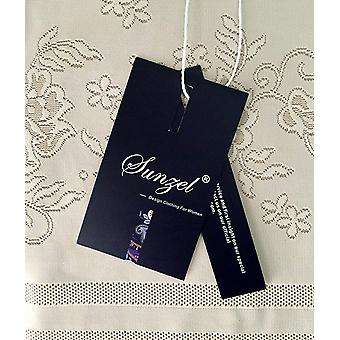 Sunzel Women's Body Briefer Smooth Wear - Your Own Bra Slimmer Shapewear Body...