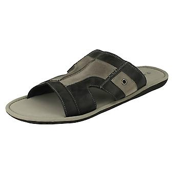 Mens In Extenso Sandals Bakoua