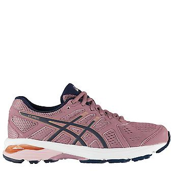 Asics Womens GT Xpress Road Running Runners Trainers Shoes