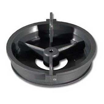 Eheim Turbine lid 2073/74 (Fish , Filters & Water Pumps , Water Pumps)