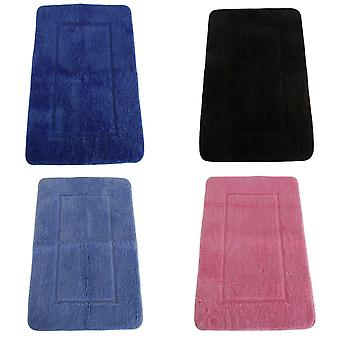 Mayfair Cashmere Touch Ultimate Microfibre Bath Mat