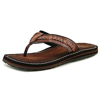 CLARKS Fenner Nerice H Thong Sandals