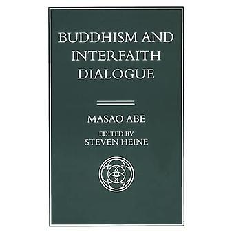 Bouddhisme et dialogue interreligieux