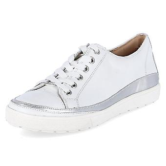 Caprice 992365424 102 992365424102 universal all year women shoes
