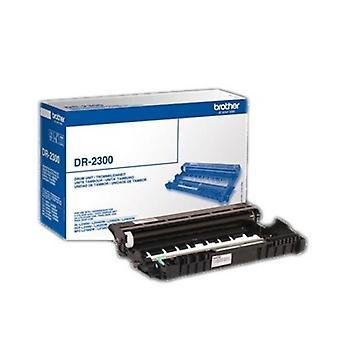 ドラムブラザーDR2300 DCPL2520DW/DCPL2540DN