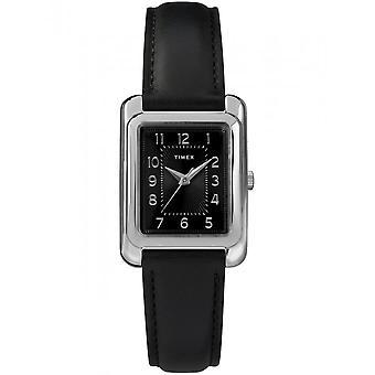 Timex menn klokke TW2R89700