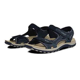 Earth Spirit Frisco Women's Sandals - SS20