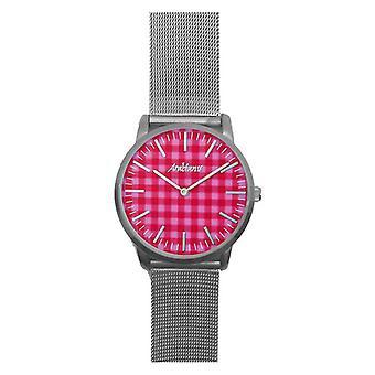 Unisex Watch Arabians HBA2228CA (38 mm) (ø 38 mm)