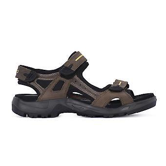 Ecco Offroad Tarmac 06956456396 universal summer men shoes
