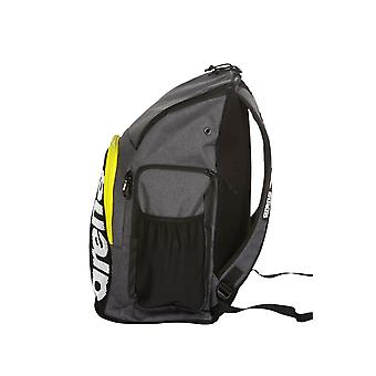 Arena Team Backpack Sports Swimming Gym Equipment Kit Bag