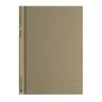 Oyvind Fahlstrom - Die Kunst des Schreibens von Antonio Sergio Bessa - 978081