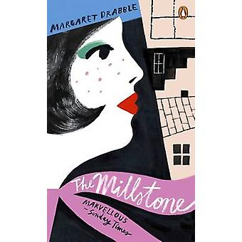 The Millstone by Margaret Drabble - 9780241979174 Book
