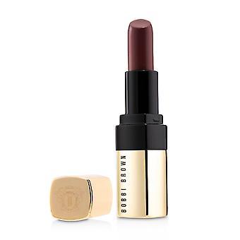 Luxe lip color # desert rose 239065 3.8g/0.13oz