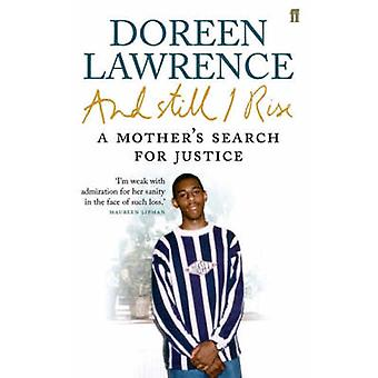 And Still I Rise by Lawrence & Doreen