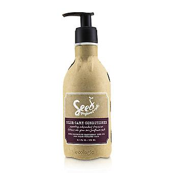 Color care conditioner (for color treated hair) 241235 250ml/8.5oz