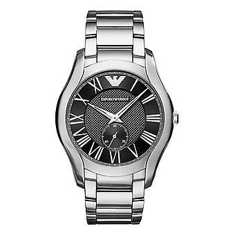 Men's Watch Armani AR11086-RD3Q2 (43 mm)