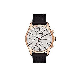 Antoneli Clock Unisex ref. AG0308-04