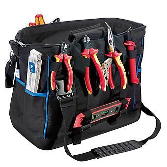B&W Tec Bag Werkzeugtasche Typ carry