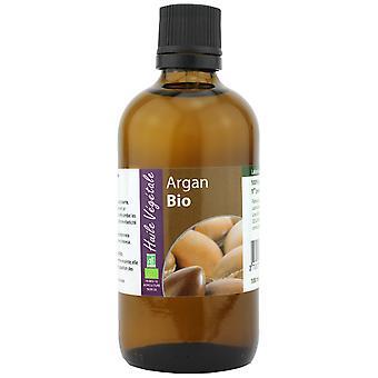 Laboratoire Altho Argan Bio Vegetable Oil 100 ml