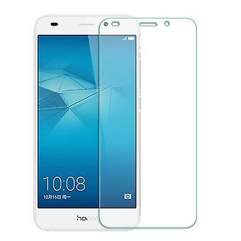 Huawei honor 5C écran protecteur 9 H stratifié verre réservoir protection verre trempé verre