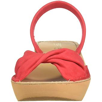 Kenneth Cole Réaction Women-apos;s Shoes Fine twist Open Toe Casual Platform Sandals Kenneth Cole Reaction Women-apos;s Shoes Fine twist Open Toe Casual Platform Sandals Kenneth Cole Reaction Women-apos