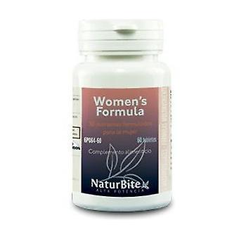 Women'S Formula 60 tablets